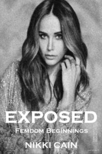 exposed-cover